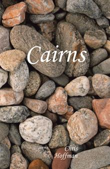 Cairns_2_cover.jpeg